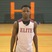Dwen Woods Men's Basketball Recruiting Profile