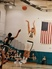 Malin Jasinski Men's Basketball Recruiting Profile