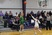 Lillie Ross Women's Basketball Recruiting Profile