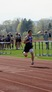 Anthony Toth Men's Track Recruiting Profile