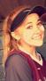Taylar Mullen Softball Recruiting Profile