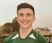 Evan Glusic Men's Soccer Recruiting Profile