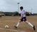 Dominic Spagnola Men's Soccer Recruiting Profile