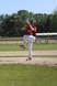 Aydin Farrell Baseball Recruiting Profile