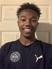 Malachi South Men's Soccer Recruiting Profile