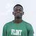 Issam Asinga Men's Track Recruiting Profile