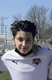 Andres Rosas Men's Soccer Recruiting Profile