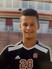 Josef Jefferson Men's Soccer Recruiting Profile