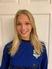 Elizabeth Bedatsky Women's Soccer Recruiting Profile