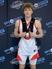 Josh Henline Men's Basketball Recruiting Profile