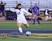Kaitlyn Olivas Women's Soccer Recruiting Profile