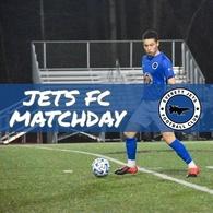 Tatsuya Cosey's Men's Soccer Recruiting Profile
