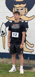 Logan Jones Football Recruiting Profile