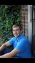Dylan Pogue Football Recruiting Profile