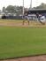 James Anderson-Fisher Baseball Recruiting Profile