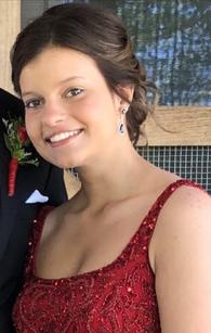 Emily Snyder's Softball Recruiting Profile