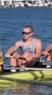 William Deutchman Men's Rowing Recruiting Profile