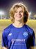 David Newsham Men's Soccer Recruiting Profile