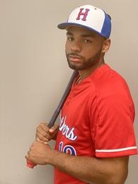 Justin Journette's Baseball Recruiting Profile