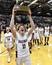 Jack Bleier Men's Basketball Recruiting Profile