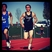 CJ Sturges Men's Track Recruiting Profile