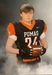 Dylan Elsing Football Recruiting Profile
