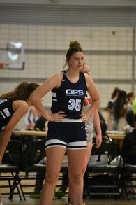 Skyla Tomasek's Women's Basketball Recruiting Profile
