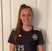 Emma Hospodka Women's Soccer Recruiting Profile