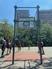 Kaylah Barr Women's Basketball Recruiting Profile