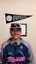 Abraham Robles Baseball Recruiting Profile