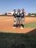 Natalie Gion Softball Recruiting Profile