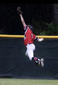 Brody Langlotz's Baseball Recruiting Profile