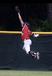 Brody Langlotz Baseball Recruiting Profile