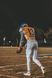 Luke Creber(4.5 star) Kicker/Punter Football Recruiting Profile