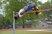 Mikel Davis Men's Track Recruiting Profile