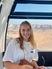 Zlata Yankovskaya Women's Tennis Recruiting Profile