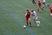 Kiersten Whalen Women's Soccer Recruiting Profile
