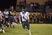 Cormick Currans Football Recruiting Profile