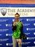 Karter Burris Women's Volleyball Recruiting Profile