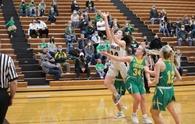 Lexi Bacon's Women's Basketball Recruiting Profile