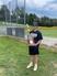 Zachary Zimmerman Baseball Recruiting Profile