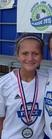 Shea Jones Women's Soccer Recruiting Profile