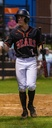 Tanner Gothard Baseball Recruiting Profile