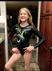 Samantha Groth Women's Gymnastics Recruiting Profile