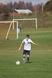 Maxwell Hall Men's Soccer Recruiting Profile