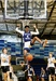 Chase Jenkins Men's Basketball Recruiting Profile
