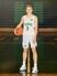 Trenton Ciesla Men's Basketball Recruiting Profile