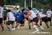 Kawika Rogers Football Recruiting Profile