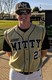 Andrew McCann Baseball Recruiting Profile