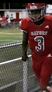 Caleb Carter Football Recruiting Profile